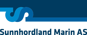 sunnhordland-logo